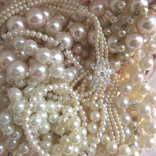pearls3