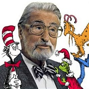 dr-seusss pic