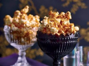 http://www.huffingtonpost.com/2013/01/04/flavored-popcorn-recipes_n_2404294.html?ref=topbar#slide=1942639
