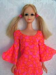 barbie dress