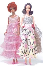 barbie dresses