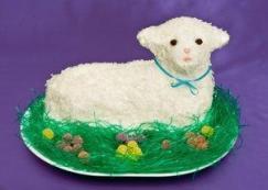 Easter_lamb_cake
