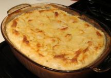 scalloped-potatoes-complete