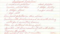 scallopedpotatoes1 recipe card