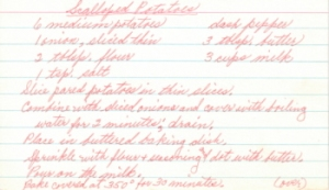 scallopedpotatoes1 recipe card