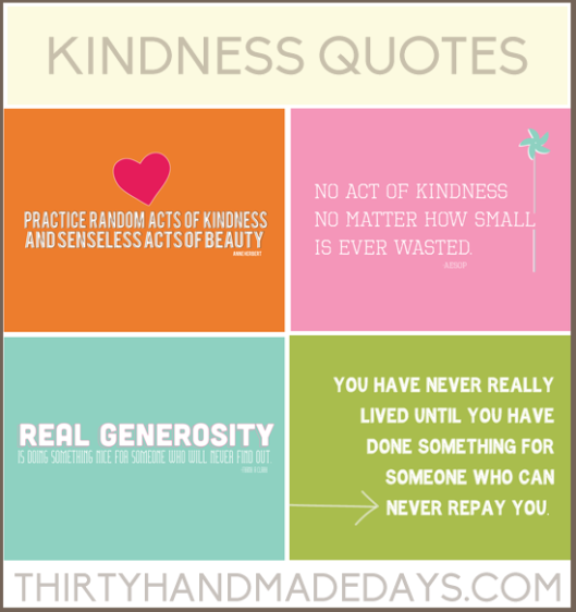 kindnessquotes2