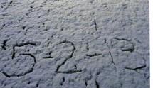 BD snow 2013