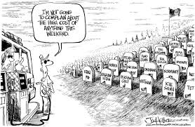 memorial day cartoon 2