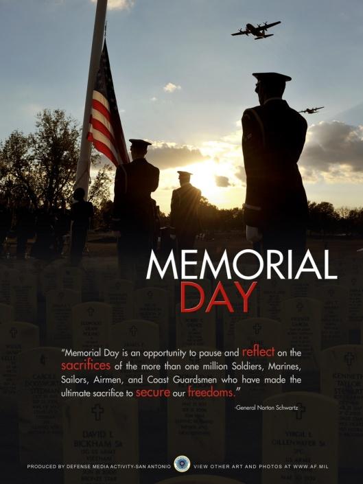 USAF_Memorial Day