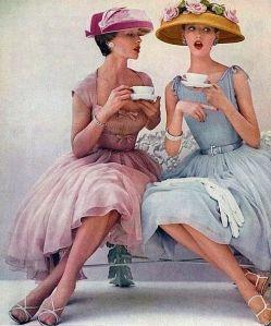 fancypants biscotti coffee