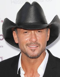 tim-mcgraw-stand-up-to-cancer-2012-01
