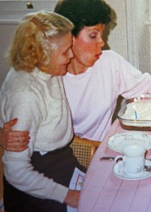 alice cathy birthday
