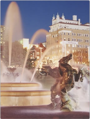 KC fountains 1