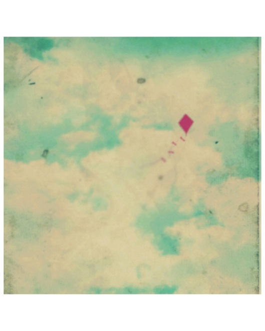 kite alone